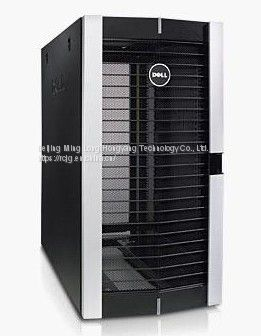 DELL 4220 cabinet 42U server cabinet new authentic Image