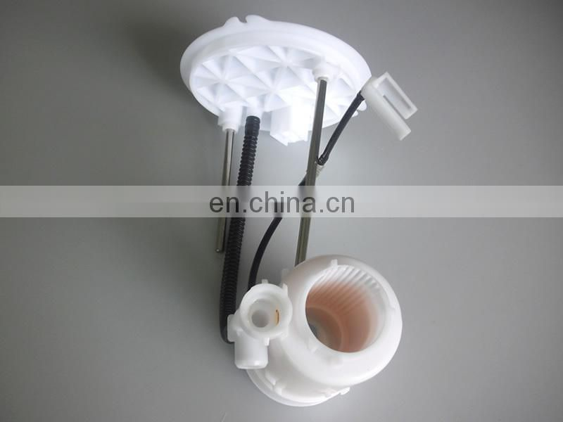 Hot selling fuel Filter L509-13-ZE0 for auto parts