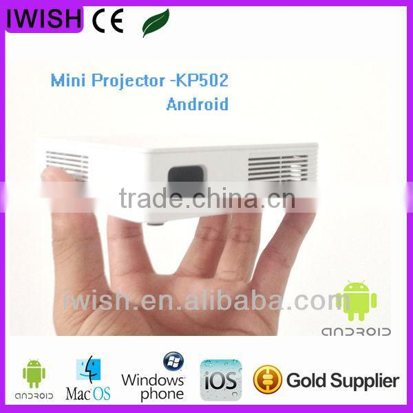 hologram projector mini projectors for home use school education business