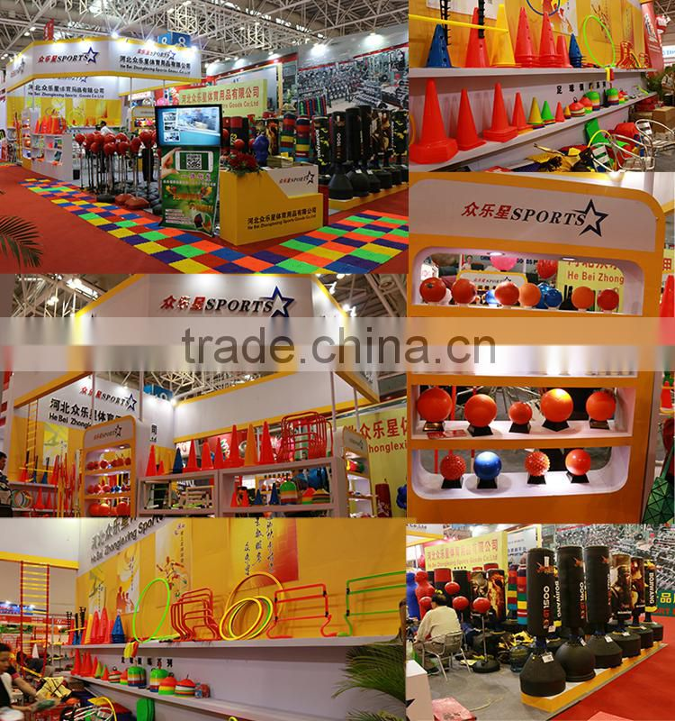 1.5M Polyurethane foam speed ball &punching ball