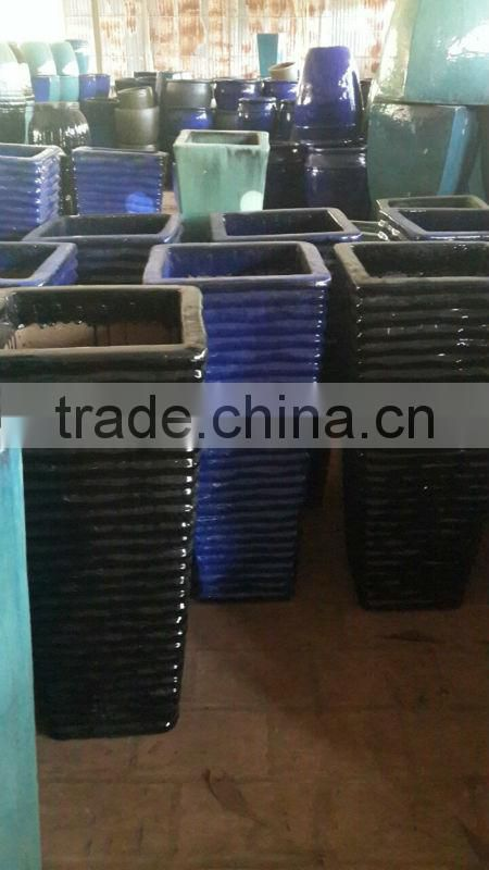 new stocks, stocks with latest designs, model, stocks of Vietnam manufactures, Vietnam pottery stocks, VietNam export stocks