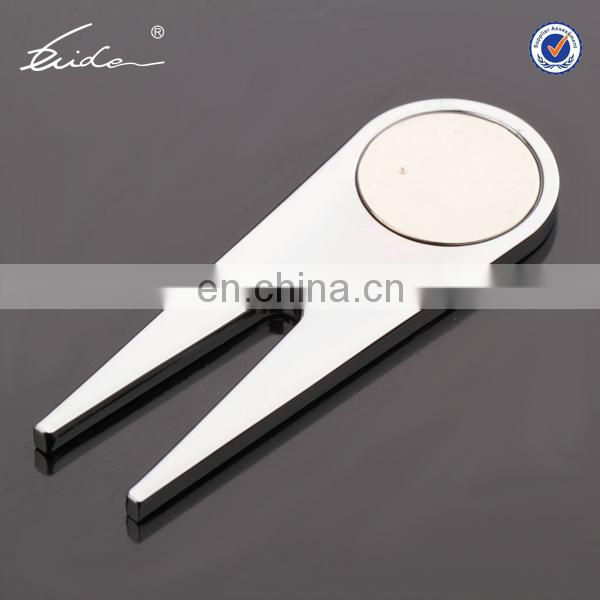 Metal Divot Tool Golf Pitch Tool