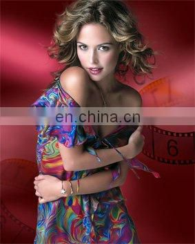 New Coming AAA Quality Hot Sale lenticular picture Manufacturer With Low Price