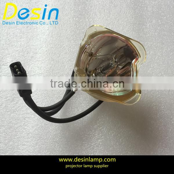 Original Ushio Projector Lamp Replacement with Housing for 3M X90