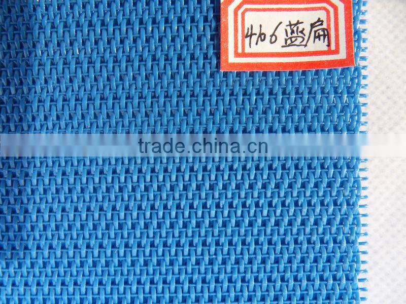 HDPE Filter Screen Polyester Wire Cloth Filtering Net