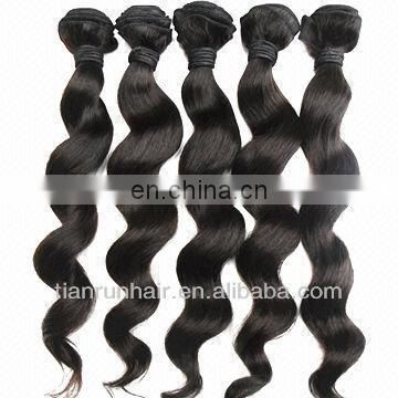 can be dyed Natural Pure Most popular style skin weft tape remy hair extensions,100% remy human hair