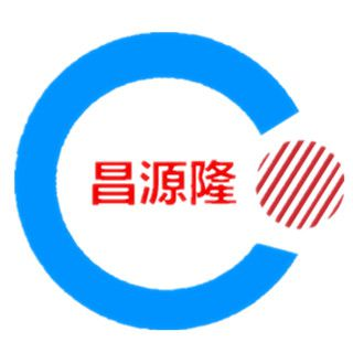 Qingdao Changyuanlong Textile Machinery Co., Ltd.