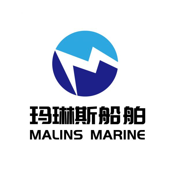 Malins Marine Service Co.,Ltd.