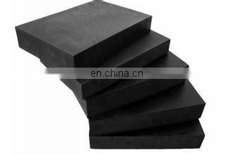 china changzhou closeout children foam supplier