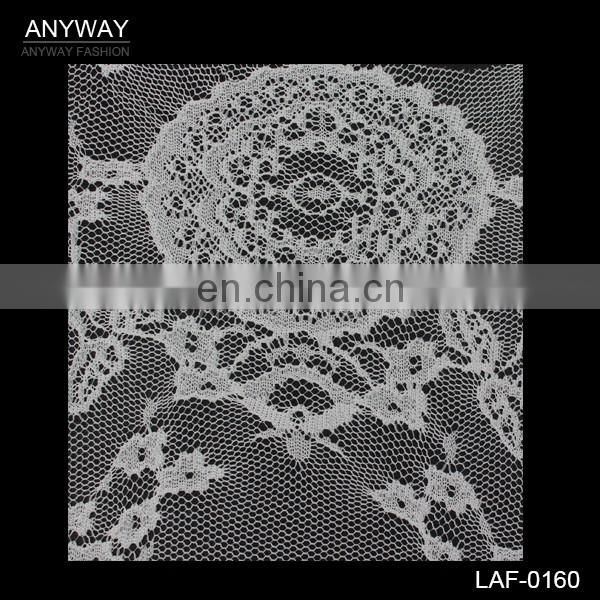 best sale african french lace fabric