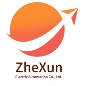 Xiamen Zhexun Electric Automation Co.,Ltd