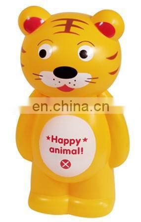 childrens money box coin bank for sale