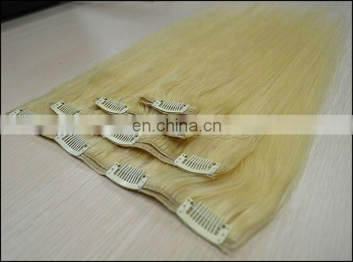 clip in remy hair extensions 9 piece,straight hair extensions