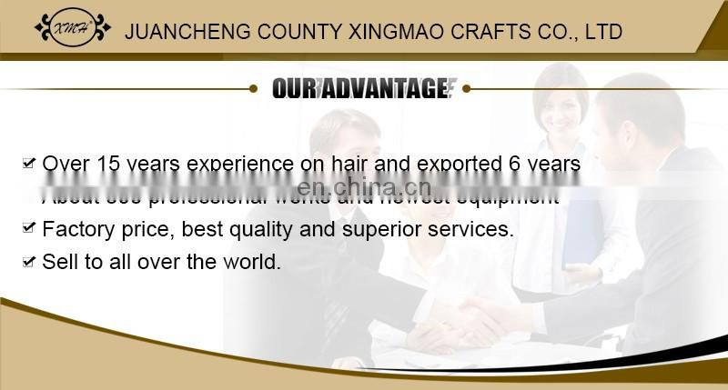 Alibaba Golden Supplier Wholesale Glueless Full Lace 100% Human Hair Wig Blonde Human Hair Full Lace Wig