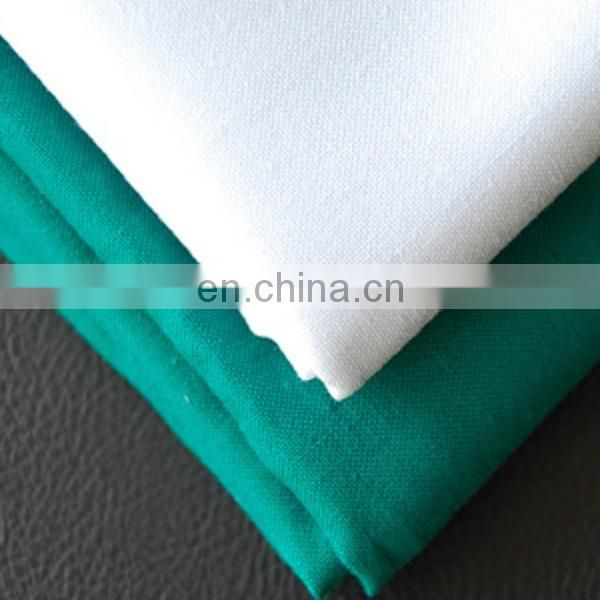 90/10 96*72 with cheap tc poplin dyed fabric