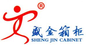 SHANDONG SHENGJIN CABINET MANUFACTURING CO.,LTD