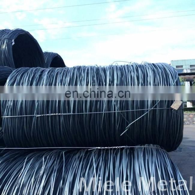 PASAIP SUJ2 wire rod for Roller bearing