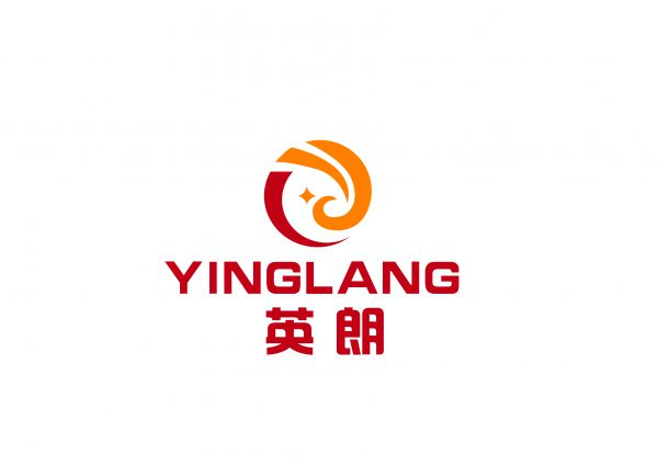 Xiamen Yinglang Environmental Protection Technology Co., Ltd.