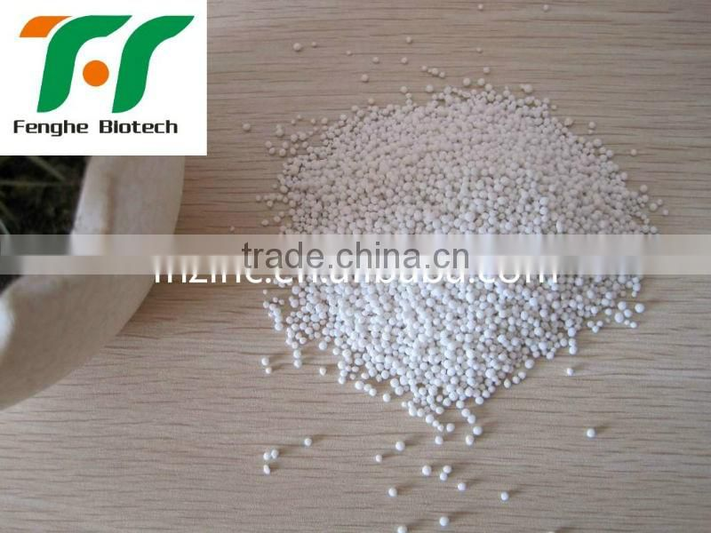 33%Water soluble zinc sulphate monohydrate