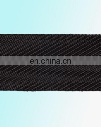 Wide PP webbing/ pp tape/ safety belt