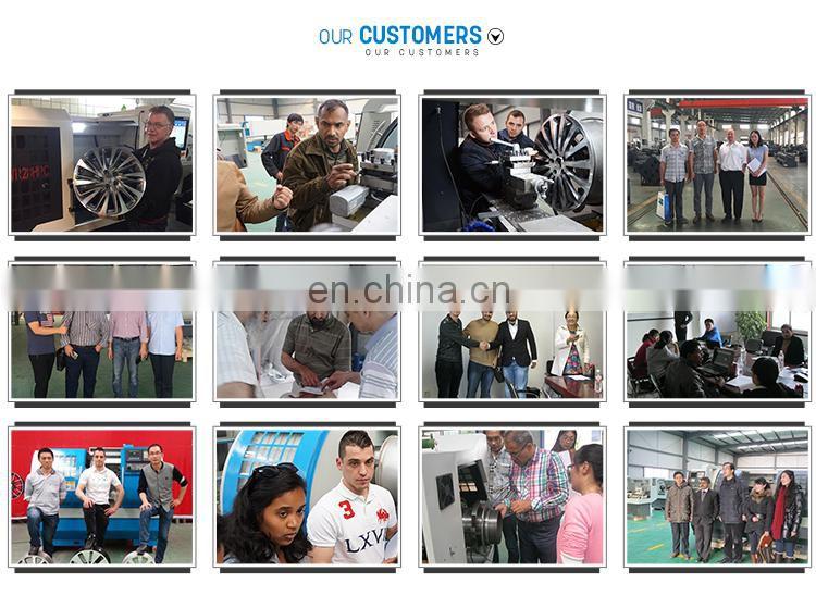 china sell well cnc lathe machine/mini cnc lathe tool equipment price CK6132A