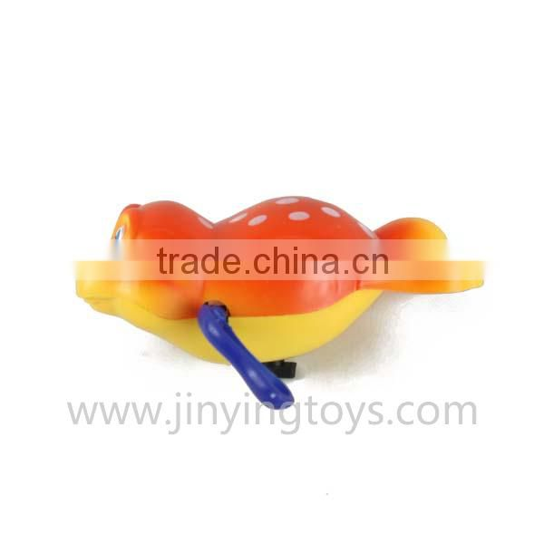 Funny swim seal for kids playing underwater toys small gift for kids