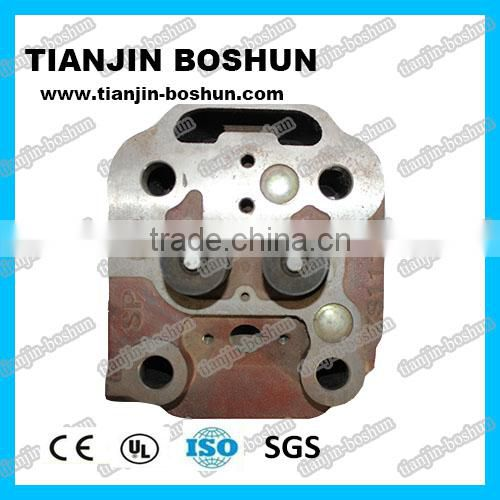 agricultural machinery engine parts connecting rod R165/170/175/180/185/190/192/ZS195/1100/1105/1110/1115/1125/1130