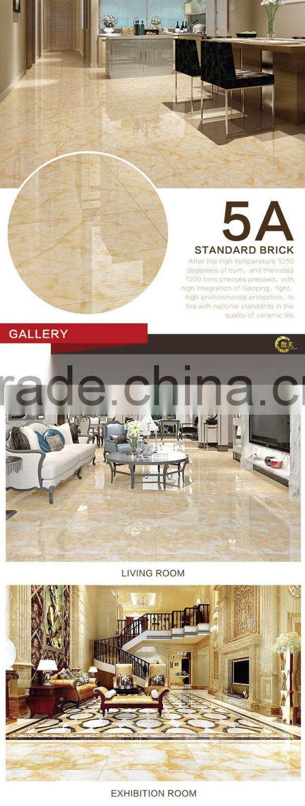 Porcelain Tiles 60x60 Price In Guangzhou Standard Size Microlite