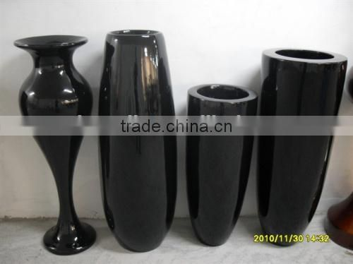 gold vase flower stand vase inventories for sale from china manufacture