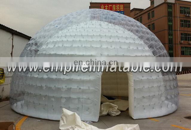 temporary outdoor warehouse tent,storage tents,garage tents T1001