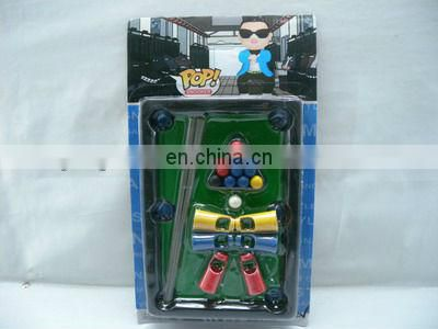 plastic electric gangnam style music mobile phone toy