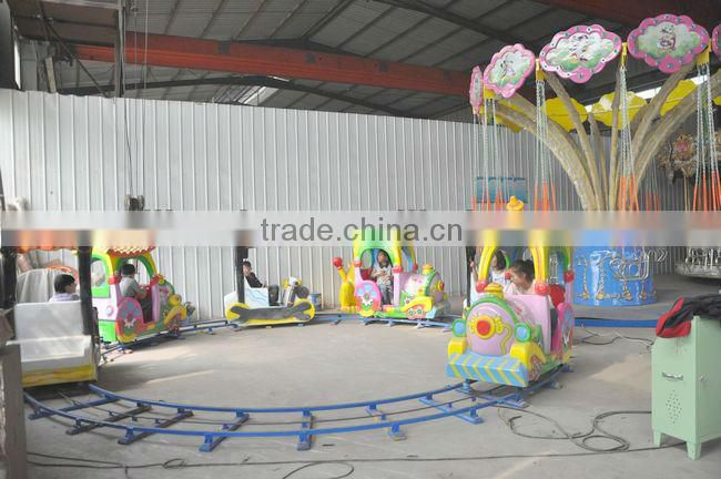 China Produced high quality model trains for sale with good quality and Cartoon Locomotive
