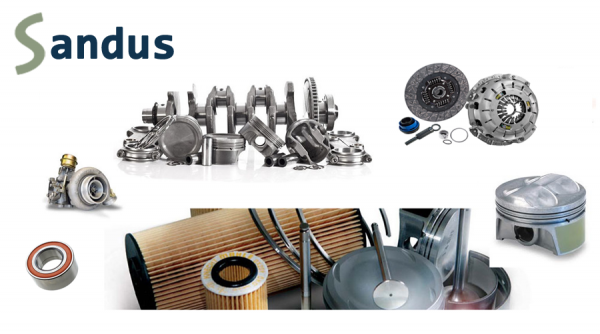 Sandus Automotive Parts Co.,Ltd