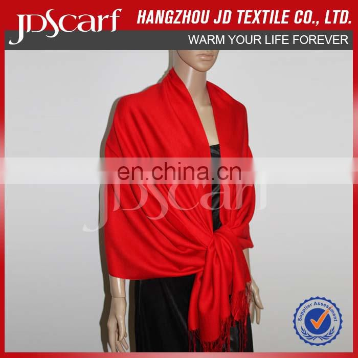 China manufacturer factory direct special offer African Scarf Shawls