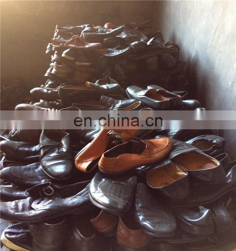 No Dirty No Damaged Clean Branded Original second hand shoes sport shoes