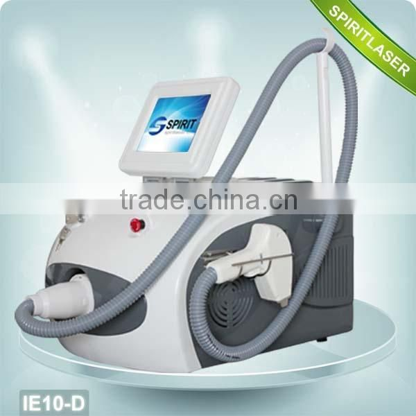 High Power Hair Removal Price Alibaba laser hair removal permanent Diode Laser Best Hair Removal System