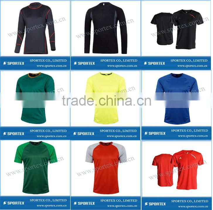 2014 OEM new pattern t-shirt, New china promotion t-shirt, Fashion 2014 compressed shirts wholesale