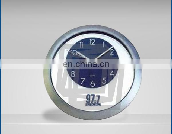 Reasonable price round wholesale wall clock mechanism