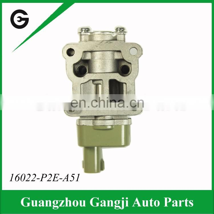 Metering Valve SCV 04226-0L020 294200-0040 Pressure Suction Control Valve For Car Avensis Corolla Verso