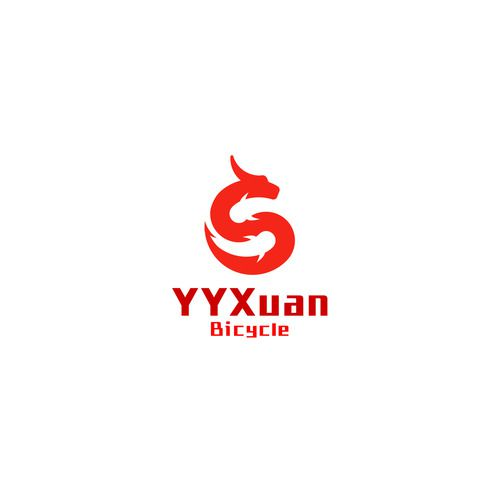 XINGTAI YOUYUXUAN TRADING Co., Ltd