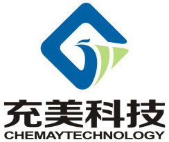 Zibo Chongmei  Polyurethane Technology Co. LTD