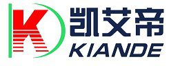 Suzhou kiande electric co.,ltd