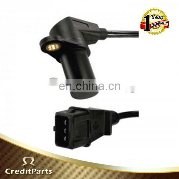 Car crankshaft position sensor for GM 0261210128, 324003007R, 90451441, 93232413