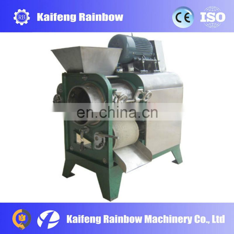 Fish Fillet Machine For Sale/Fish Fillet Making Machine/Fish Picker