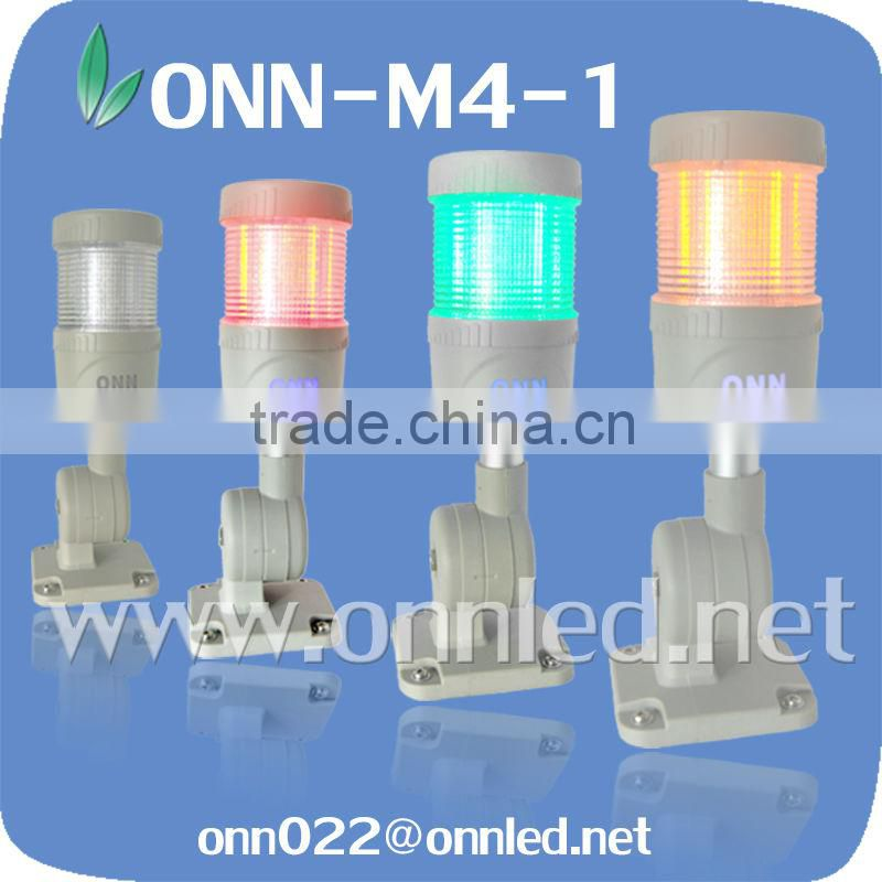 ONN M4S Hot Selling cnc Machine Tool Working Lamps