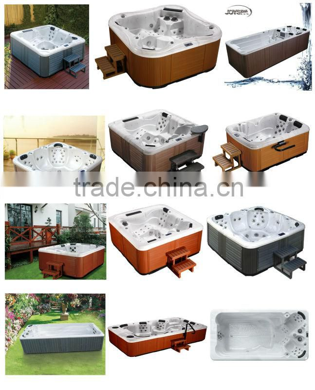 great lakes spa parts garden leisure hot tub with balboa outdoor