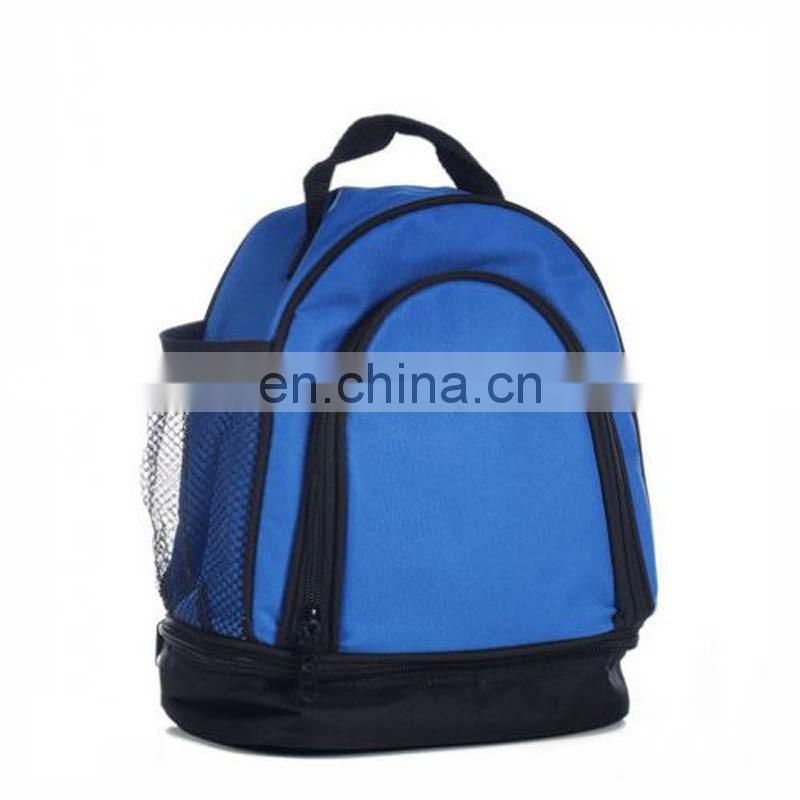 picnic cooler bags for food in low price