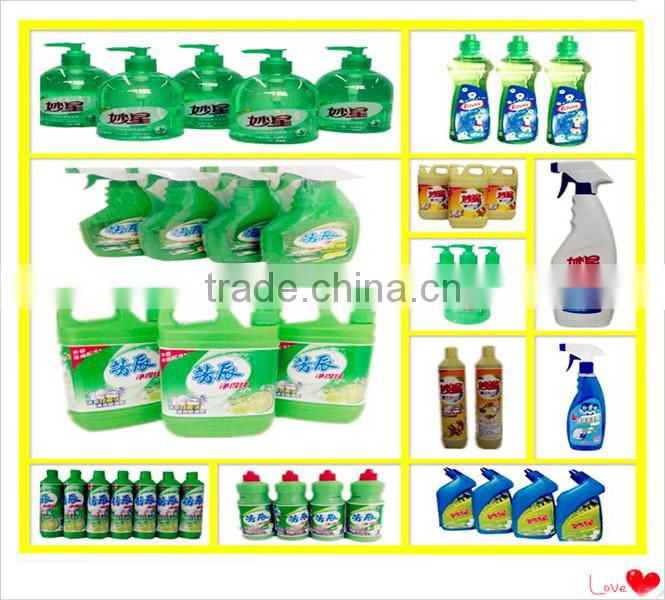 MG Wholesale Laundry Detergent Liquid (3L), Eco friendly Clothes Washing Detergent Liquid