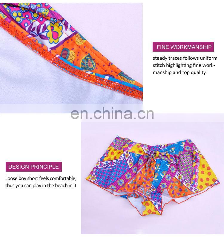 Best Magnificently Slim Comfortable Shiny Girl Bikini