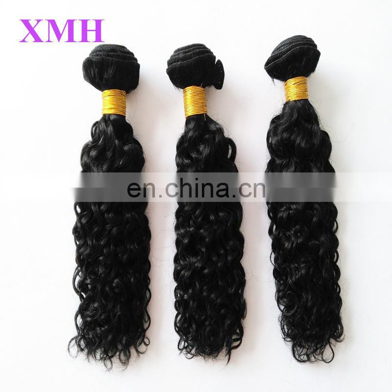 Peruvian curly hair ,natural curly hair extensions for black hair